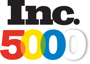 A Military Spouse at the Inc. 500I5000 Conference
