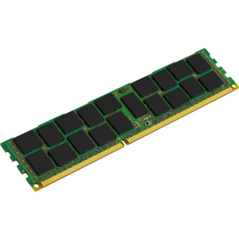 16GB DDR3 1866MHz PC3-14900 240pin ECC Registered CL13 Kingston Memory KVR18R13D4/16KF - School Tech