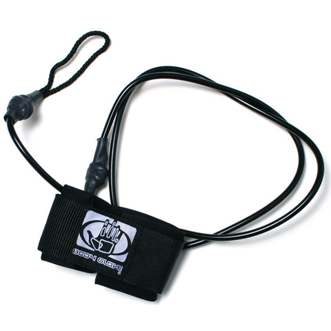 Body Glove Bodyboard Wrist Leash