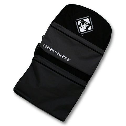 Body Glove Bodyboard Bag and Backpack