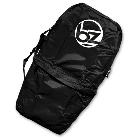 BZ Bodyboard Bag and Backpack