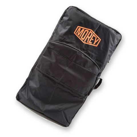 Morey Basic Bodyboard Bag
