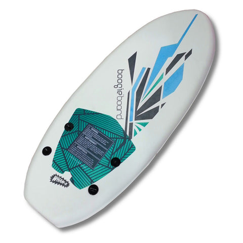 Boogieboard Ripster Pro Surfboard for Kids