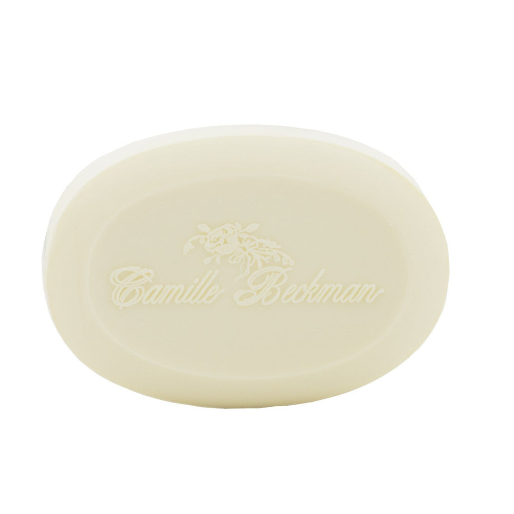 French Milled Soap Violette (6/Case)