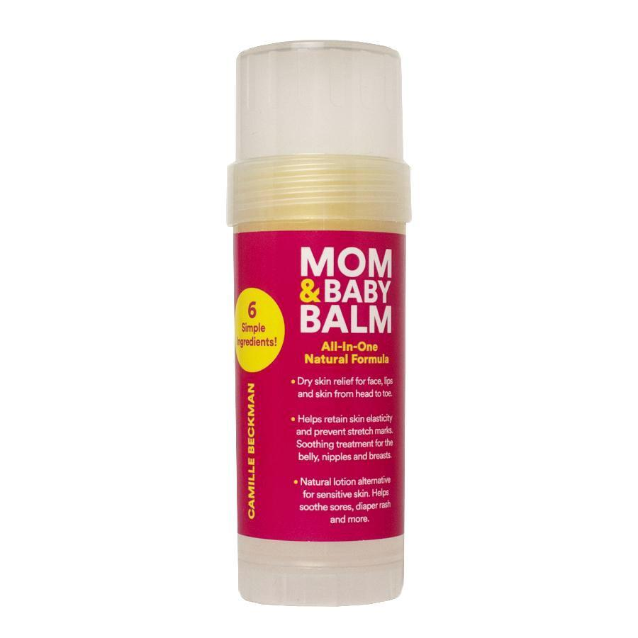Mom and Baby Balm (6/Case)