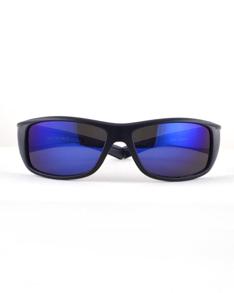 Stylish Polarized Sunglasses-Purple-MY UPSCALE STORE