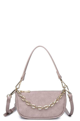 Trendy Summer Mini Crossbody Bag