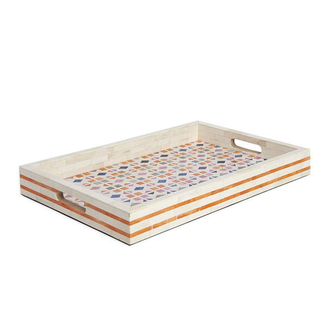 Aelfie Zeynab Inlay Tray