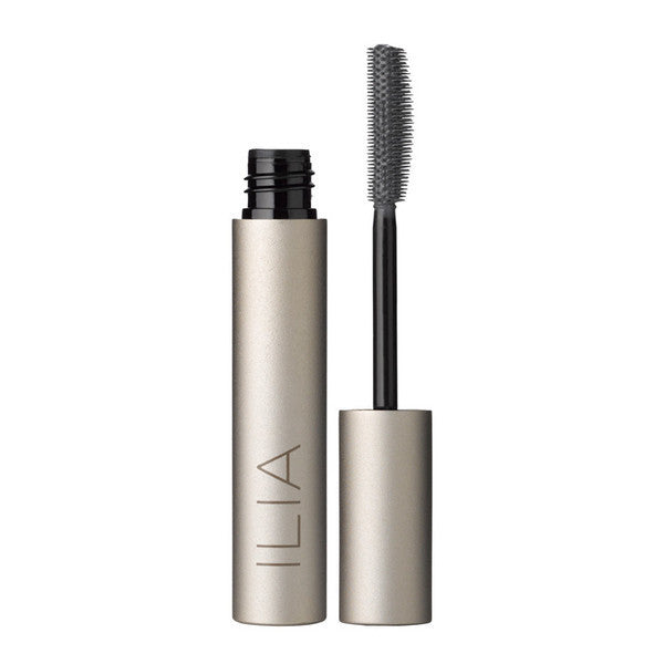 Ilia Asphalt Jungle Mascara