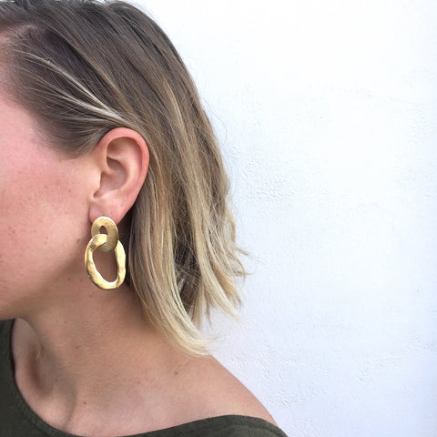 Takara Cayal Earrings