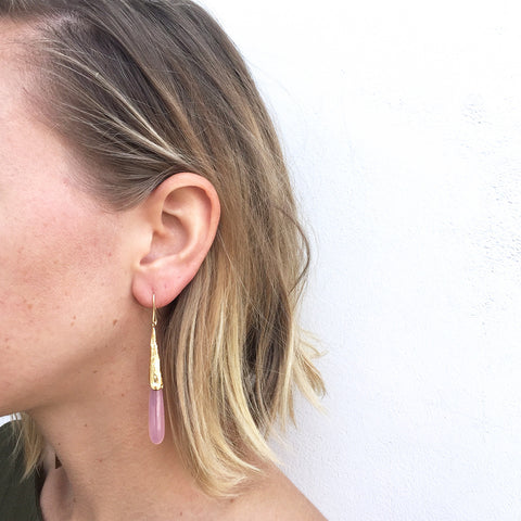 Takara Kaya Earrings