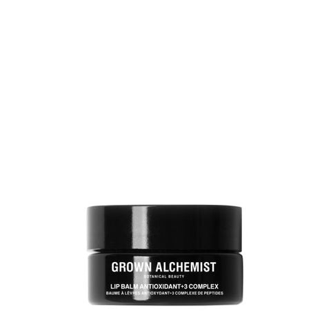 Grown Alchemist Antioxidant +3 Complex Lip Balm
