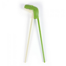 Load image into Gallery viewer, Munchtime - TRex Chopsticks