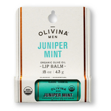 Load image into Gallery viewer, Olivina Lip Balm