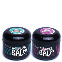 Load image into Gallery viewer, Wonder Balm 2 oz Unscented