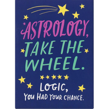 Load image into Gallery viewer, Magnet: Astrology