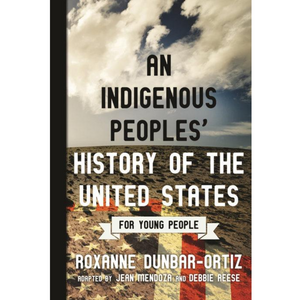 Indigenous Peoples History YP
