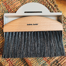 Load image into Gallery viewer, Hand Brush & Dustpan