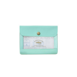 General Purpose Case Wallet