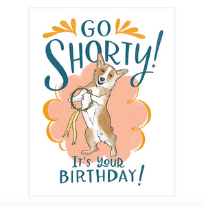 Boxed Cards: Birthday