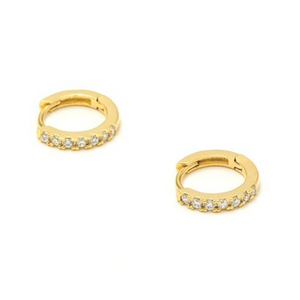 Estella Bartlett Earring