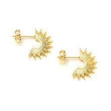 Load image into Gallery viewer, Estella Bartlett Earring