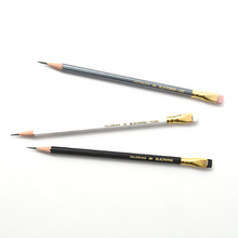 Load image into Gallery viewer, Palomino Blackwing Pearl