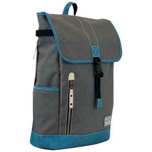 Palette Commuter Pack GREY