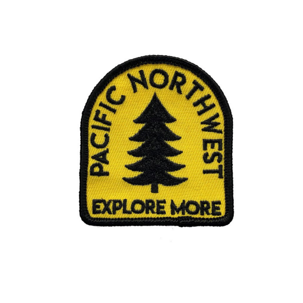 Eldorado Patch