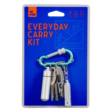 Load image into Gallery viewer, Everyday Carry Kit