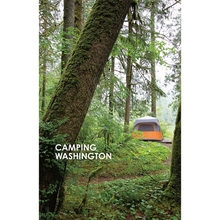 Load image into Gallery viewer, Camping Washington