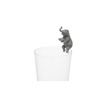 Load image into Gallery viewer, Kitan Club: Elephant Cup Toy