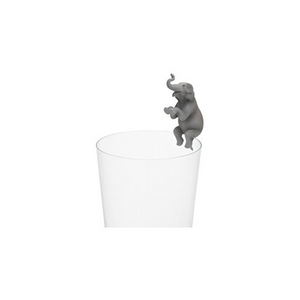 Kitan Club: Elephant Cup Toy