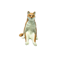 Load image into Gallery viewer, Kitan Club: Sitting Dog Blind Box