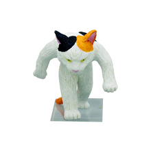 Load image into Gallery viewer, Tough Cat Blind Box