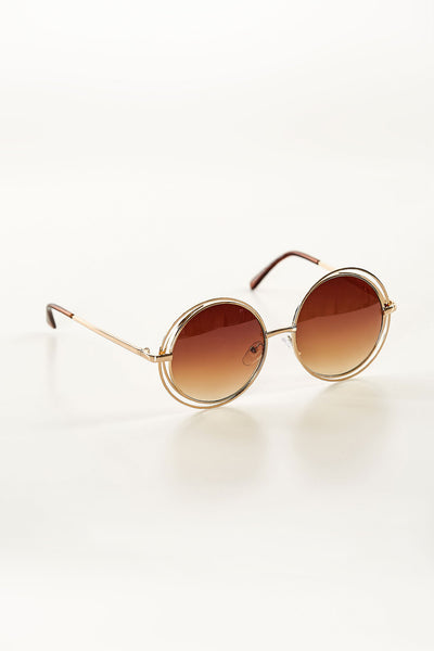 trendy womens eyewear shop for affordable accessories