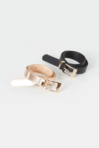 Day N' Night Belt Set