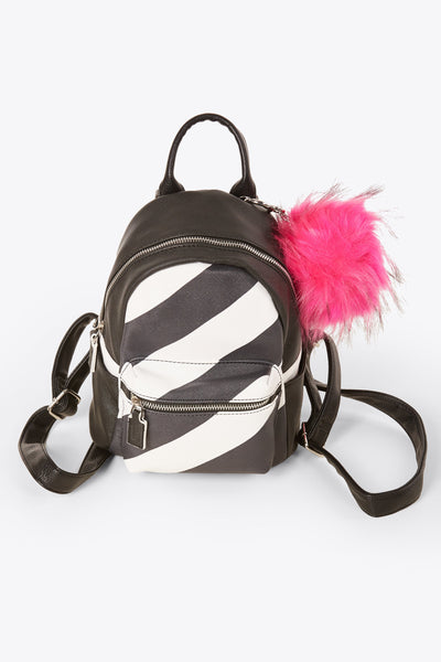 Day Trippin' Mini Backpack