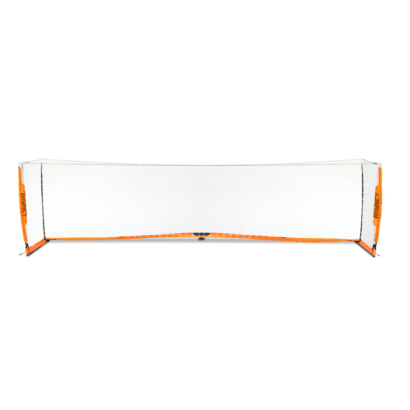 Bownet 4' x 16' Five-a-Side Soccer Goal