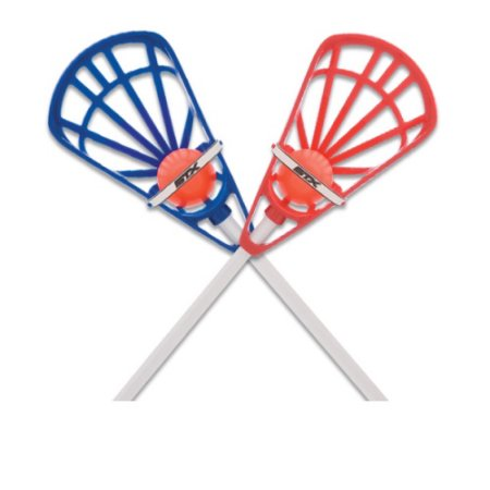STX Training Set, Blue/Red