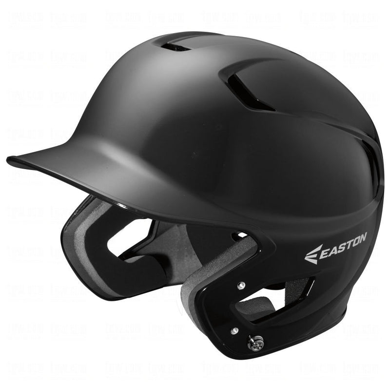Easton Junior Batters Helmet