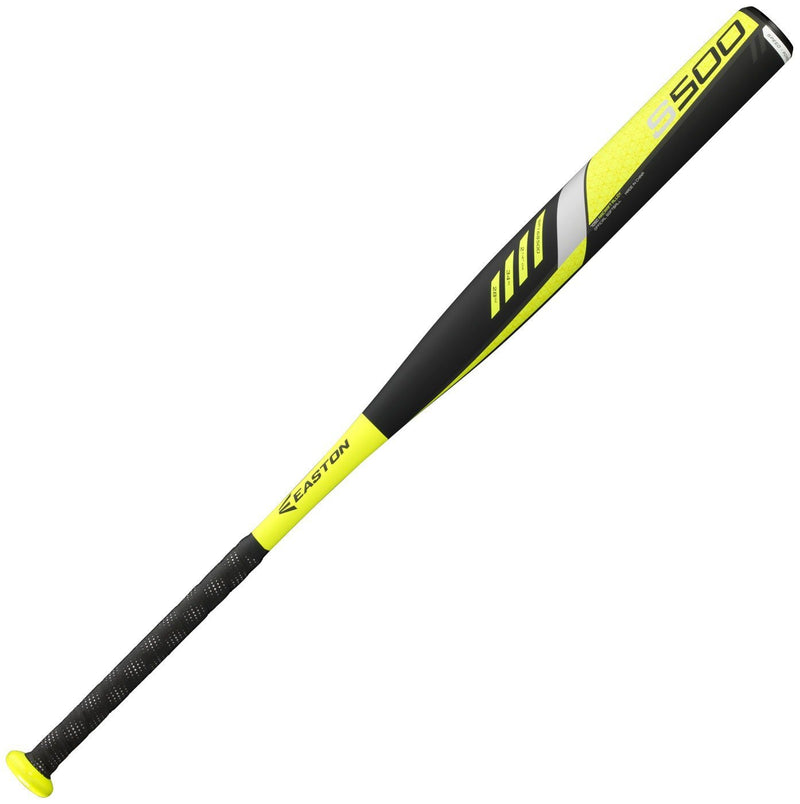 "Easton 34"" Slowpitch Softball Bat, 30 Ounce"