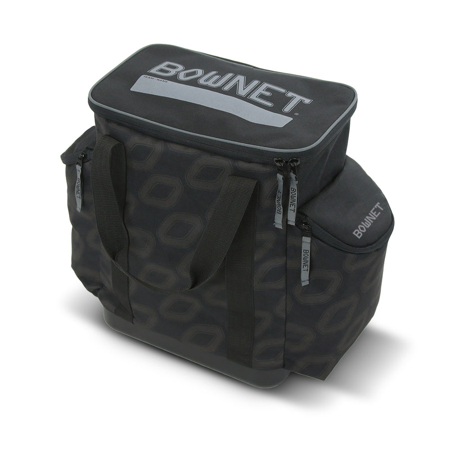 Bownet Ball Bag