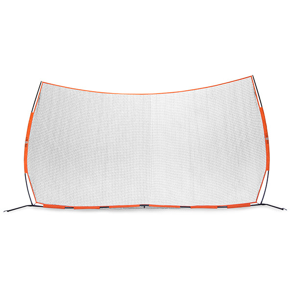 Bownet 21.6' x 11.6' Big Barrier Net
