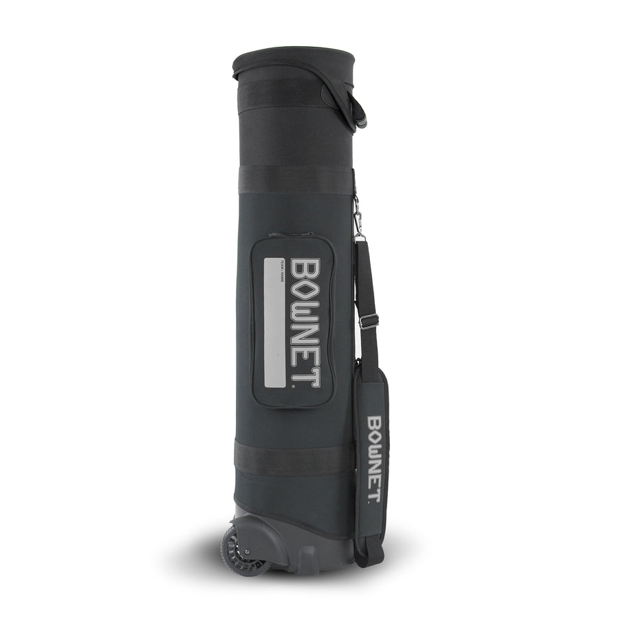 Bownet Bat Travel Tube