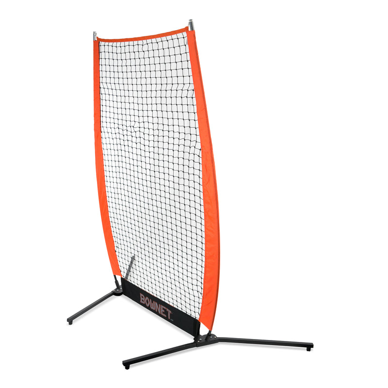 Bownet 7' Bodyguard Protection Net