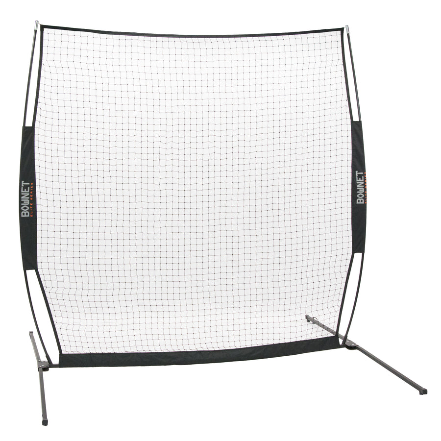 Bownet 8' x 8' Elite Protection