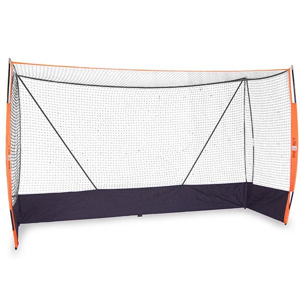 Bownet Field Hockey Official Sized Goal