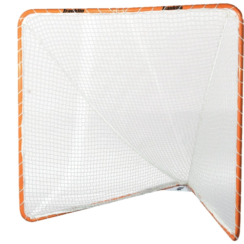 Frankling Sports Official Size Lacrosse Goal