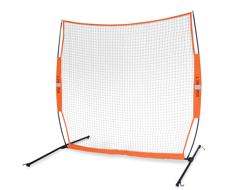 Bownet 8' x 8' Barrier Net